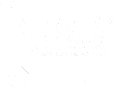 Logo Supply Chainge